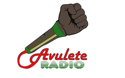 AVULETE 842124