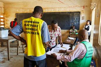 Convocation-du-corps-electoral_ng_image_line